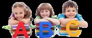 HS EDUCATION предлагает курсы английского языка для детей!