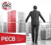 Станьте сертифицированным специалистом по системам менеджмента ISO